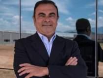 Carlos Ghosn: Piata auto din...