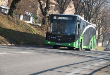 Cum a ajuns o localitate din Brașov de la 12,65 la zero rată de infectare