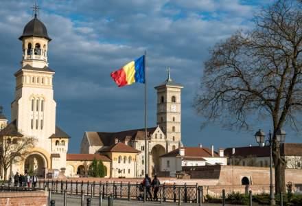 Carantina, prelungită în Alba Iulia pentru șapte zile