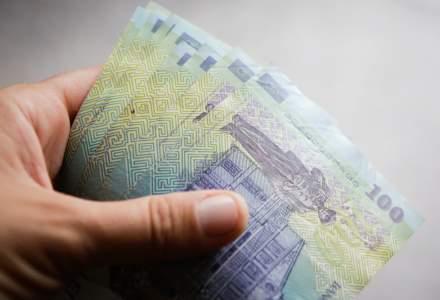 Parlamentare 2020: Câștiguri salariale și costul forței de muncă din ultimii patru ani