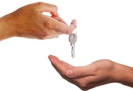 CORONAVIRUS: 55% dintre bucureșteni nu au în plan să-și cumpere un apartament în următorul an și vor să rămână în chirie
