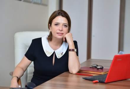 Suedezii de la Holmbergs intră oficial pe piața din România, după recenta achiziție a Te-Rox Prod, afacere fondată de antreprenoarea Doina Cepalis