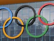 JO 2020: Sportivii vor fi...