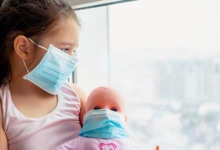 Organizaţia Mondială a Sănătăţii recomandă purtarea măştilor sanitare în locuinţe, în anumite condiţii