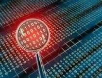 KPMG: Fraudele electronice au...