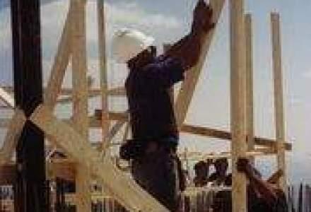 ArcelorMittal Construction: Firmele din domeniul constructiilor metalice, fara profit in 2009