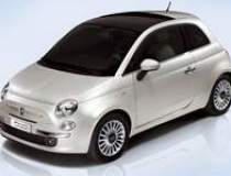 Angajatii Fiat din Sicilia au...