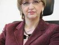 Mariana Gheorge, Petrom: Va...