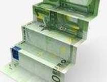 Cea mai ridicata inflatie din...