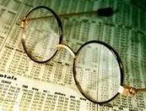 Seful FMI: Economia mondiala...