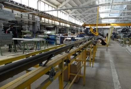 Producatorii din constructii: Exportul, o alergare prin carbuni incinsi. Risti, dar rezultatele o sa apara