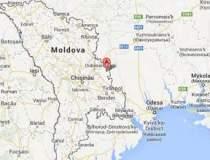 IMPORTANT: Transnistria vota...