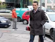 Fratele lui Radu Mazare: Sunt...