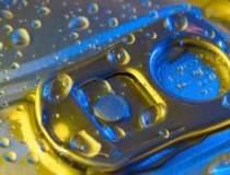 Coca-Cola pierde din bule:...