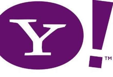 Yahoo i-a dat unui sef 58 MIL. dolari pentru a-l putea concedia