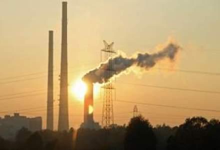 Romgaz vrea sa recupereze 240 mil. lei de la Electrocentrale Bucuresti