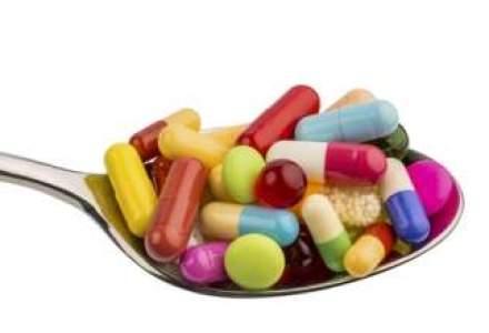 Vesti bune: medicamentele pentru cancer, epilepsie si boli endocrine vor fi compensate integral