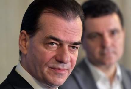Ministrul Muncii: Relația dintre Nicușor Dan și PNL este una foarte corectă