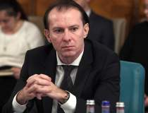 Ministrul Finanțelor:...