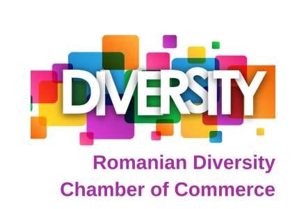 Premieră în România: se înființează prima Cameră de Comerț pentru Diversitate