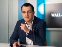 Vlad Voiculescu: La...