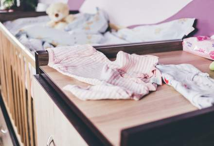Două mame antreprenor au lansat primul maketplace cu produse și servicii dedicate mamei și copilului