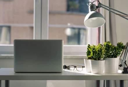 CORONAVIRUS: Companiile din Cluj și Brașov optează pentru spații mai mici de birouri, situate în diferite zone ale orașului