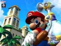 Piata jocurilor video:...
