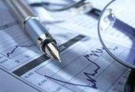 Cum s-a erodat profitul Comnord in primul trimestru din 2009