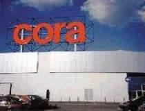 Ana Ologu, Cora Romania:...