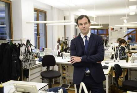CEO-ul H&M pune in balanta cresterea salariilor si alegerea unor destinatii mai ieftine pentru productie