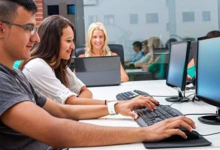 Zitec deschide programe de internship pe dezvoltare web si testare software