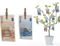 Elvetia ne da 2,5 mil. franci...