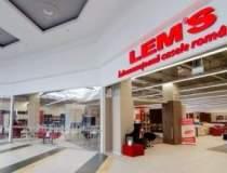 Afacerile Lemet au crescut cu...