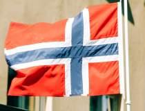 Norvegia vrea să folosească...