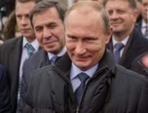 Moscova a început vaccinarea...