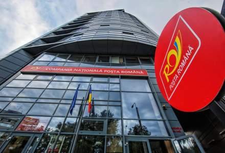 BEC cere Poștei Române detalii despre voturile prin corespondență