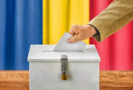 Alegeri parlamentare 2020: rezultatul alegerilor și toate informațiile legate de prezența la vot