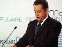 Sarkozy i-a oferit lui...