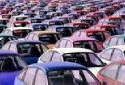 Car scrappage scheme, available for SME?