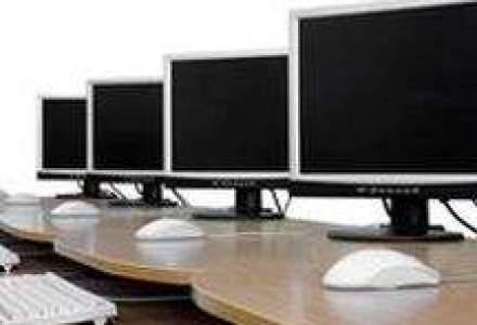 Ce rezultate vor afisa companiile IT dupa un trimestru de criza