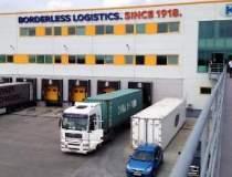 Compania olandeza de servicii...