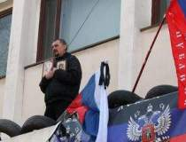 CONFLICTE in Ucraina:...