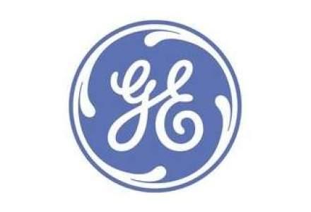 TRANZACTIE GIGANT. General Electric vrea sa preia Alstom cu 13 mld. dolari