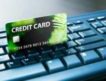 Linia de credit este de multe...