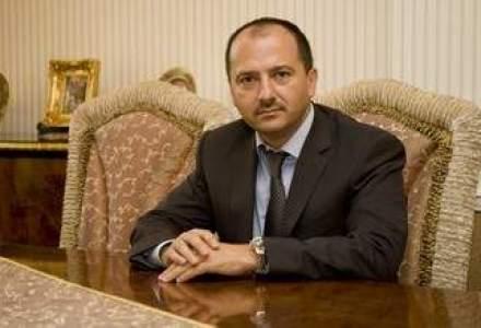 Remus Borza, achitat in dosarul privind conflictul de interese de la Hidroelectrica