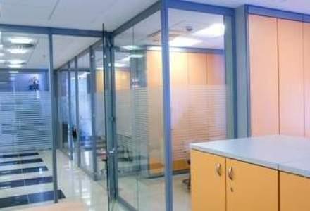 Immofinanz a inchiriat spatii de birouri de 5.400 mp in Bucuresti