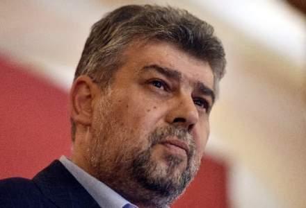 Ciolacu, PSD: Românii au arătat că este nevoie de o schimbare