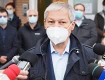 Cioloș: Nu vom negocia nicio...