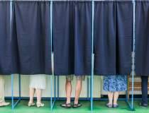 Alegeri 2020 | Rezultate...